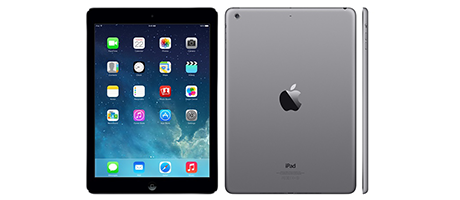 big ipad air gallery2 2013