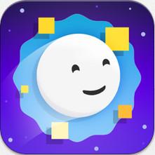 อัพเดทแอพฟรีสำหรับ iOS ประจำวันที่ 1 พฤศจิกายน 2556