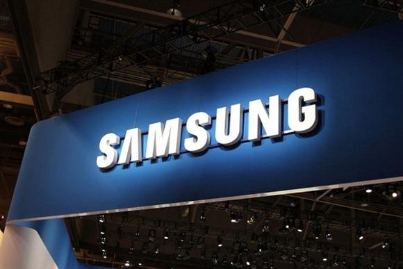 Samsung โดนศาลไต้หวันสั่งปรับกว่าสิบล้านบาทข้อหาจ้างนักเขียนโพสข้อความอวยสินค้าตัวเอง