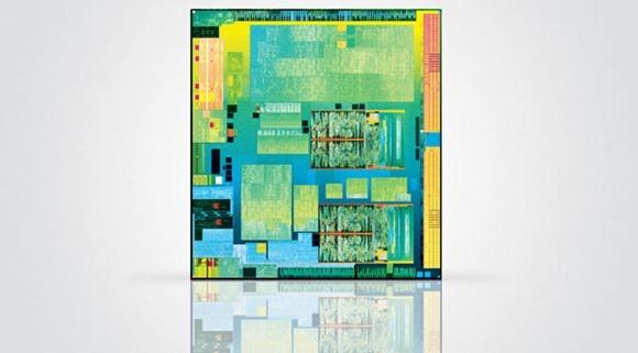 ซีอีโอ Intel บอก Bay Trail นั้นเหนือกว่า Apple A7