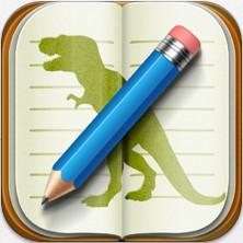 อัพเดทแอพฟรีสำหรับ iOS ประจำวันที่ 30 ตุลาคม 2556