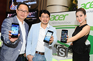 thumb acer Liquid S1  4 Copy