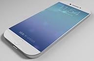 ลือ iPhone 6 จะใช้จอ 5 นิ้วแบบไร้ขอบบนตัวเครื่องขนาดเดิม เปิดตัวเดือนกันยายนปีหน้า