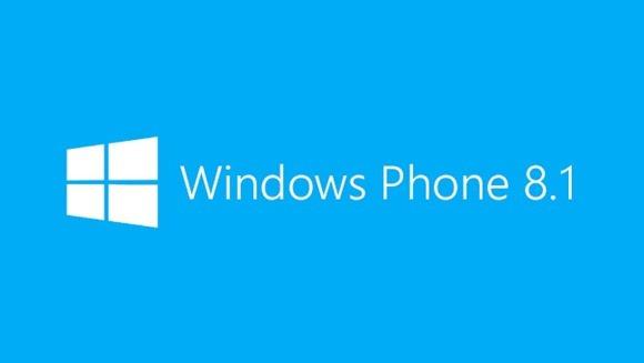 อัพเดท Windows Phone 8.1 : นำปุ่ม Back ออก ปรับปรุงการทำ Multitask