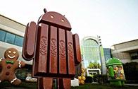 Sony ประกาศรายชื่อ Xperia ที่จะได้รับ Android 4.3 และ 4.4