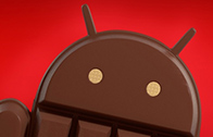 HTC สหรัฐประกาศอัพเดท Android 4.4 ให้กับรุ่น One และ Droid DNA ได้ไม่เกินไตรมาส 1 นี้