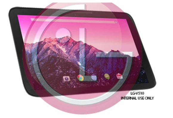 2-images-of-the-refreshed-Nexus-10
