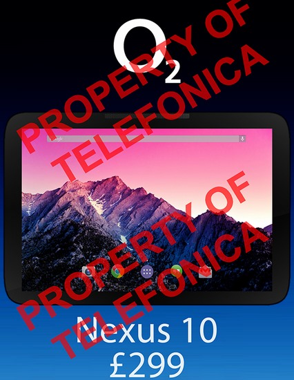 Leaked-images-of-the-refreshed-Nexus-10