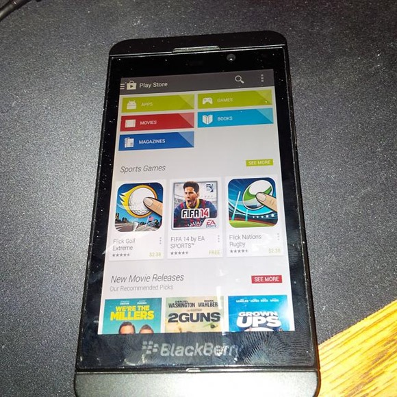 Leaked-screenshots-show-the-Google-Play-Store-running-on-BlackBerry-10.2