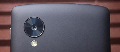 Review Nexus 5 Specphone 0091