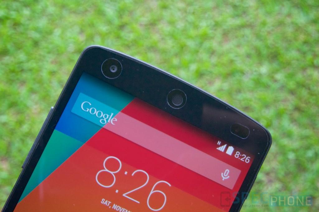Review Nexus 5 Specphone 030