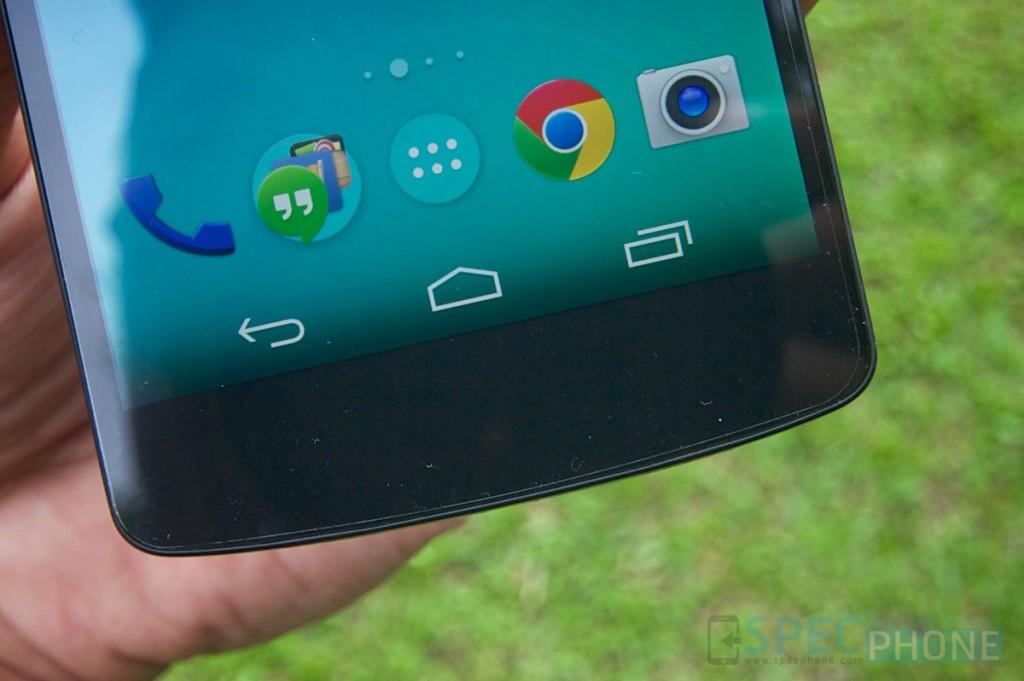 Review Nexus 5 Specphone 031