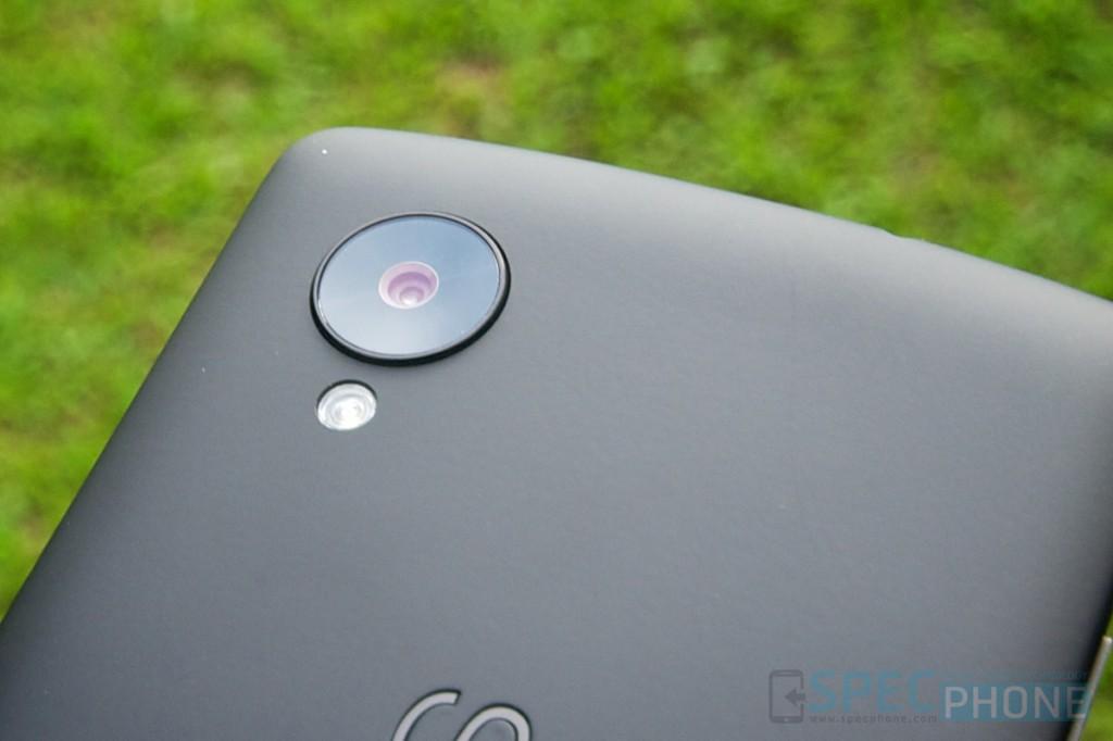 Review Nexus 5 Specphone 034