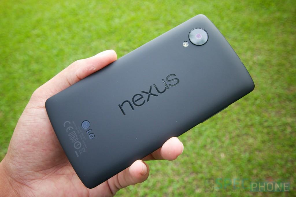 Review Nexus 5 Specphone 036