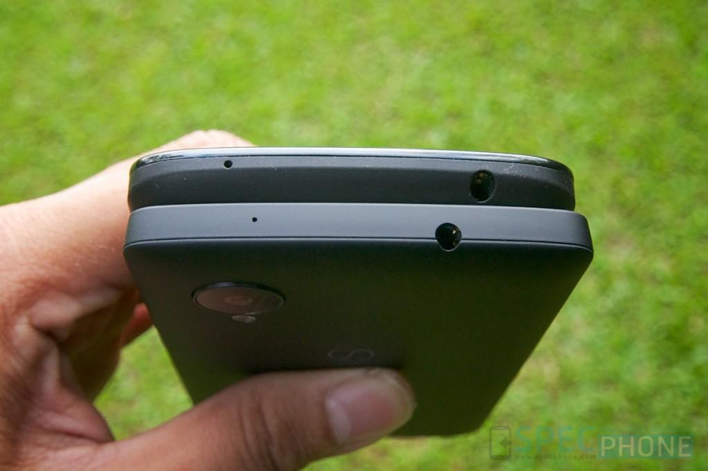 Review Nexus 5 Specphone 045