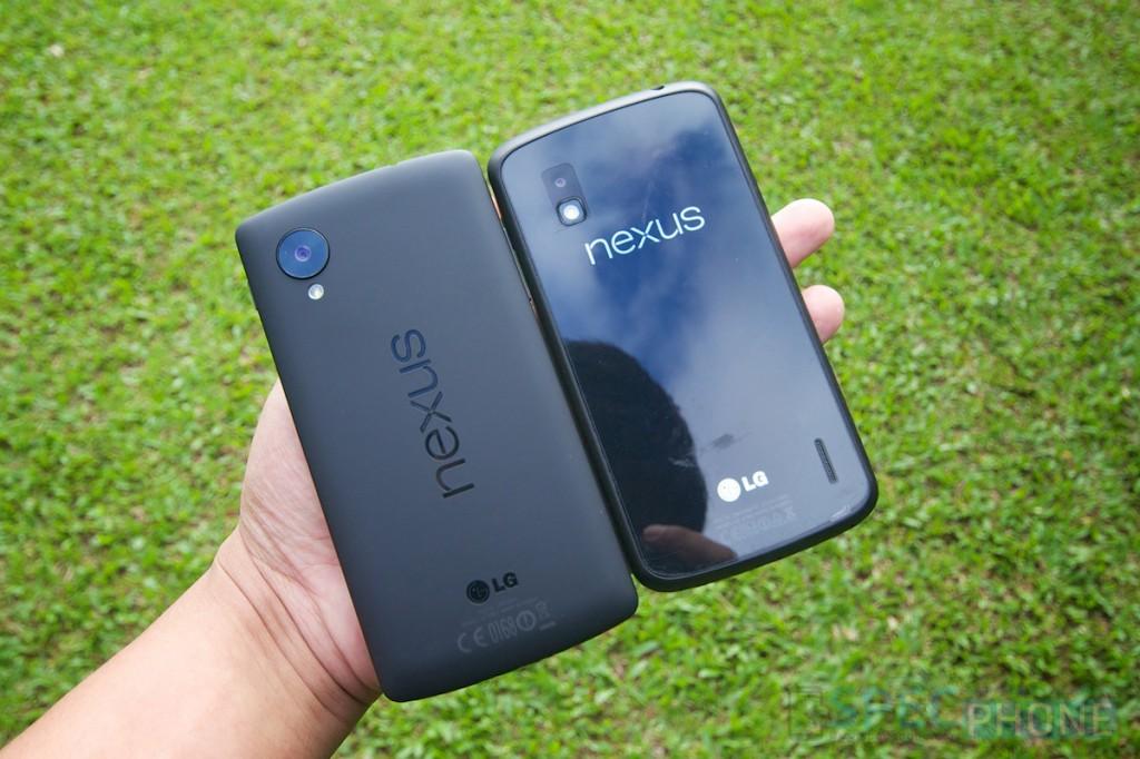 Review Nexus 5 Specphone 049