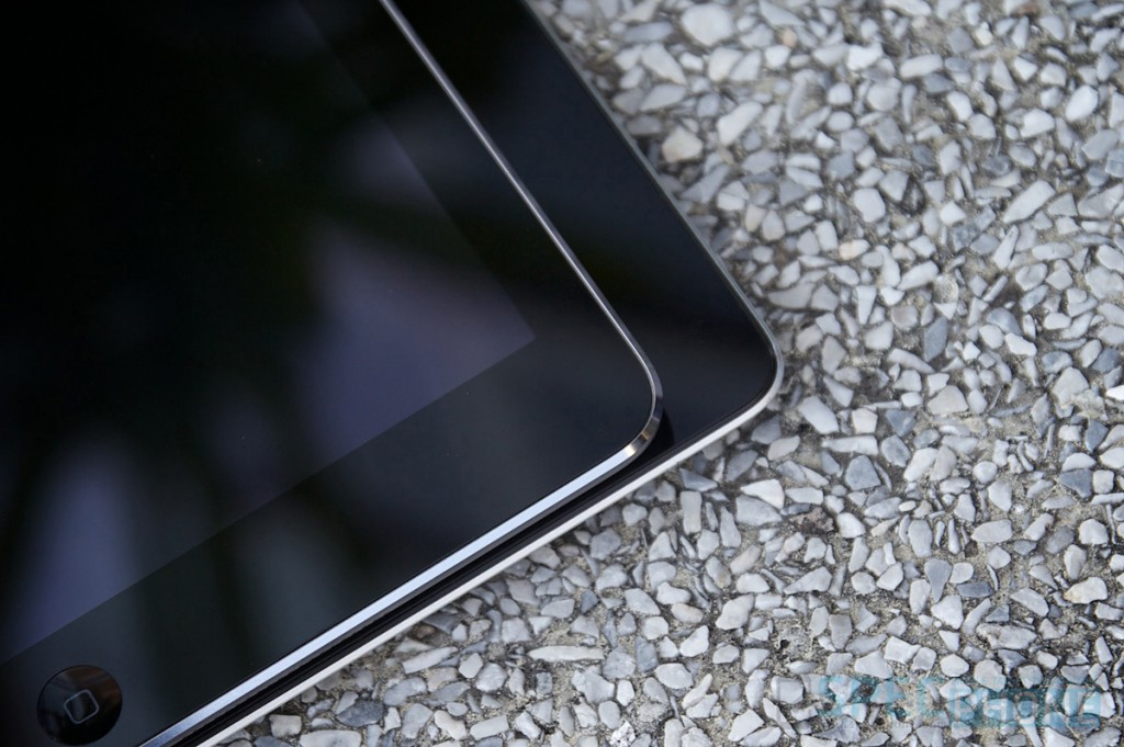 Review iPad Air Specphone 074