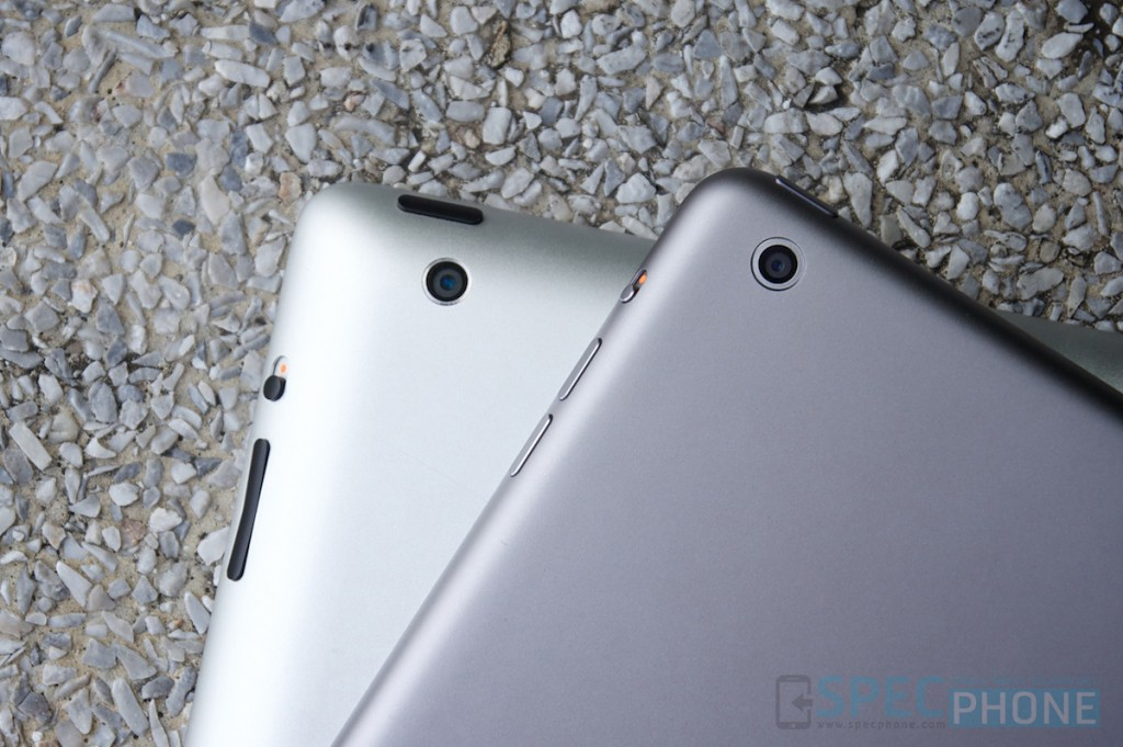 Review iPad Air Specphone 078