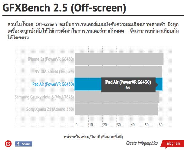 Screen Shot 2013 11 10 at 2.02.38 PM