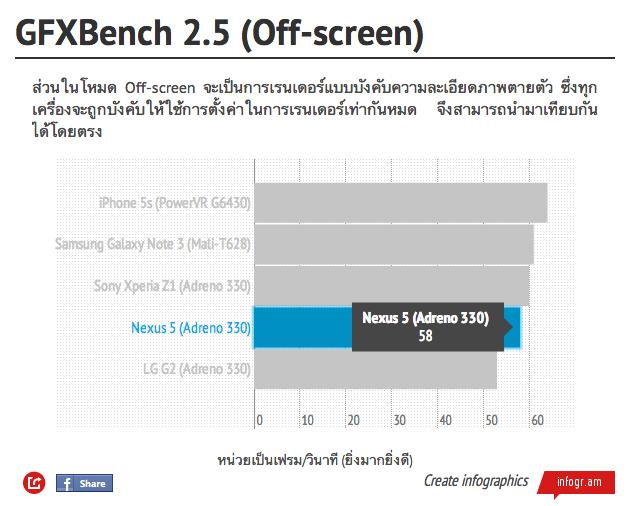 Screen Shot 2013 11 24 at 4.30.49 PM