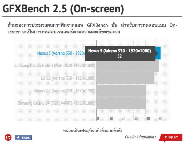 Screen Shot 2013 11 24 at 4.33.46 PM