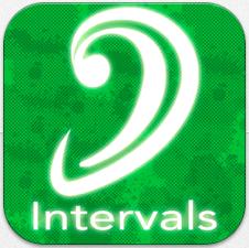 อัพเดทแอพฟรีสำหรับ iOS ประจำวันที่ 22 พฤศจิกายน 2556