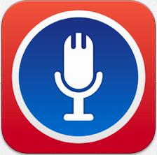 อัพเดทแอพฟรีสำหรับ iOS ประจำวันที่ 24 พฤศจิกายน 2556