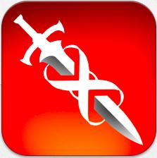 อัพเดทแอพฟรีสำหรับ iOS ประจำวันที่ 26 พฤศจิกายน 2556