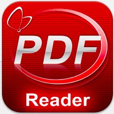 อัพเดทแอพฟรีสำหรับ iOS ประจำวันที่ 27 พฤศจิกายน 2556