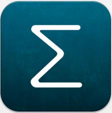 อัพเดทแอพฟรีสำหรับ iOS ประจำวันที่ 28 พฤศจิกายน 2556