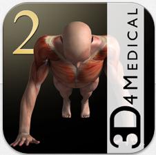 อัพเดทแอพฟรีสำหรับ iOS ประจำวันที่ 29 พฤศจิกายน 2556