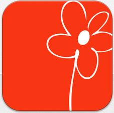 อัพเดทแอพฟรีสำหรับ iOS ประจำวันที่ 30 พฤศจิกายน 2556