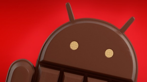 android-kitkat-htc-one