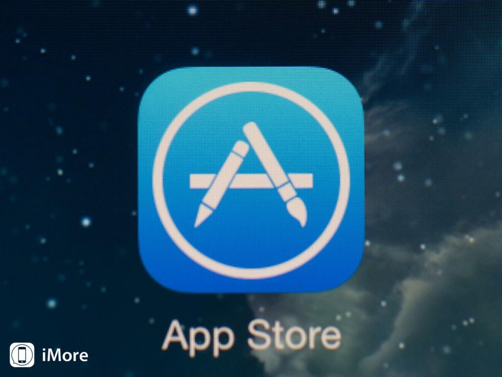 รวมรายชื่อแอพและเกม iPhone iPad ลดราคาพิเศษทั้งหมด ฉลองเทศกาล Black Friday