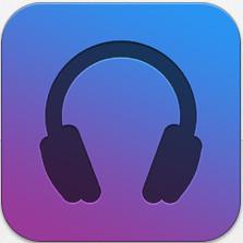 อัพเดทแอพฟรีสำหรับ iOS ประจำวันที่ 8 พฤศจิกายน 2556