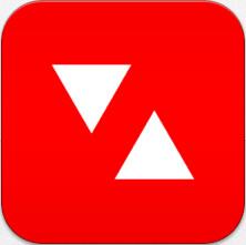 อัพเดทแอพฟรีสำหรับ iOS ประจำวันที่ 5 พฤศจิกายน 2556