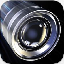 อัพเดทแอพฟรีสำหรับ iOS ประจำวันที่ 7 พฤศจิกายน 2556