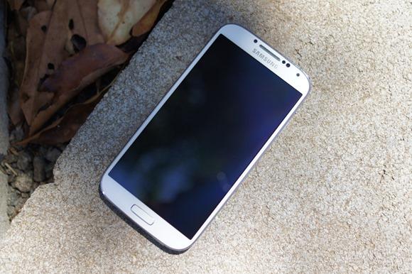 เผยสเปคเพิ่มเติม Sansung Galaxy S5 จอละเอียด 1440p แรม 3 GB แบตสูงถึง 4000 mAh
