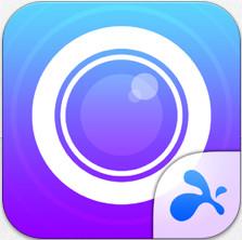 อัพเดทแอพฟรีสำหรับ iOS ประจำวันที่ 12 พฤศจิกายน 2556
