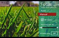 thumb ProShot Windows Phone 2