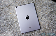 thumb Review iPad Air Specphone 057