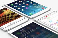 thumb iPadMini2 Press 05 578 80