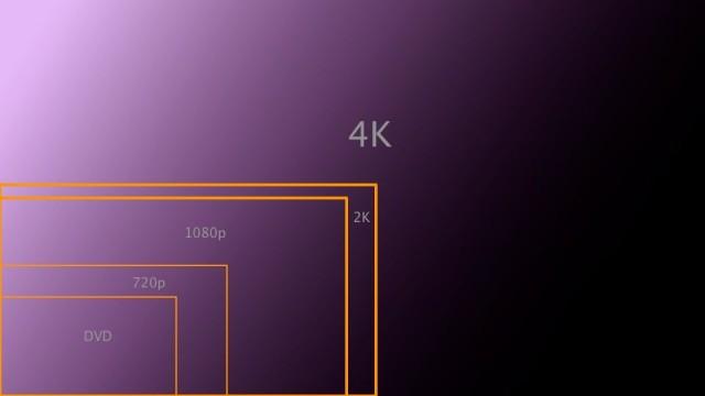 ลือ iPad Pro จอ 4K เปิดตัวตุลาคมปีหน้า ปล่อยชิมลางกันก่อนด้วยรุ่นจอ 2K ช่วงเดือนเมษายน