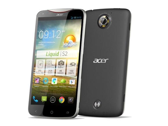 Acer-Liquid-S2-image