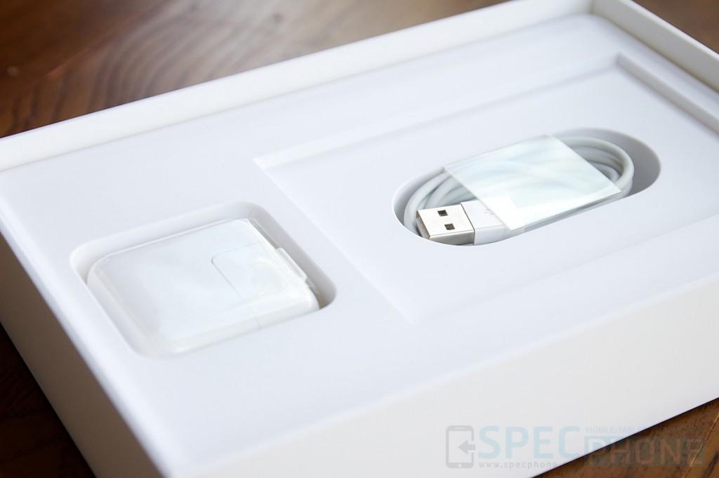 Review iPad mini Retina Display SpecPhone 008