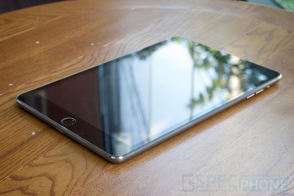 Review iPad mini Retina Display SpecPhone 012