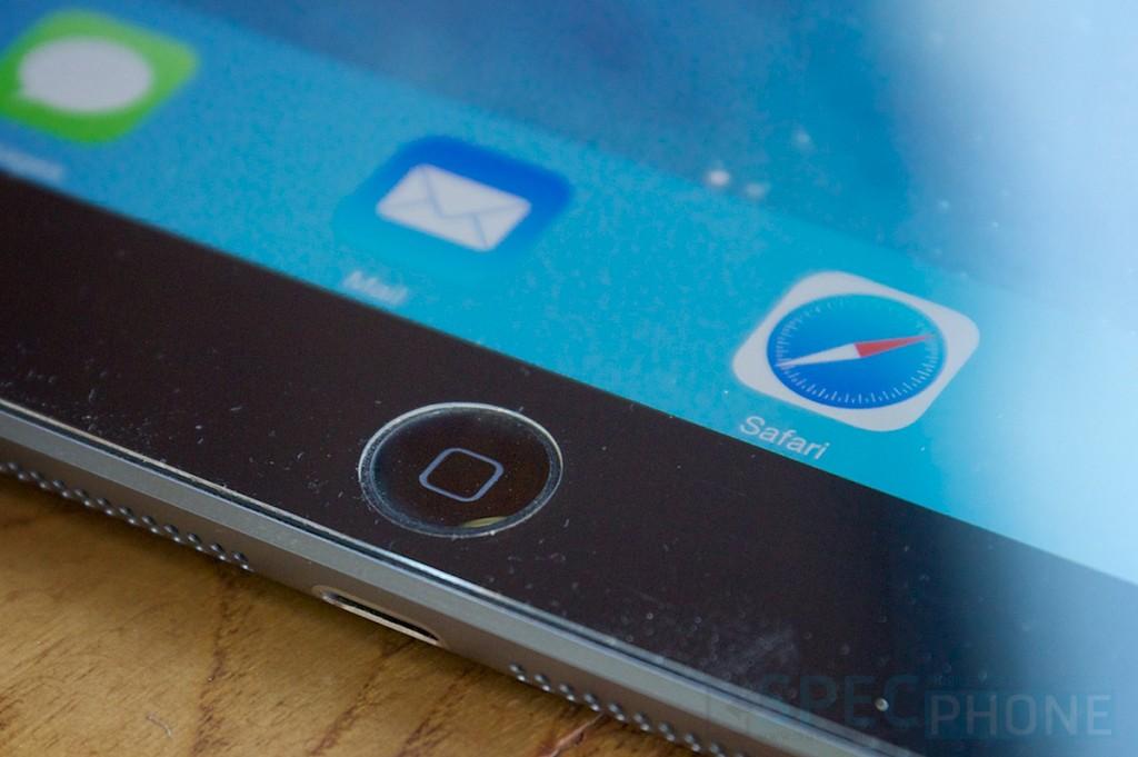 Review iPad mini Retina Display SpecPhone 018