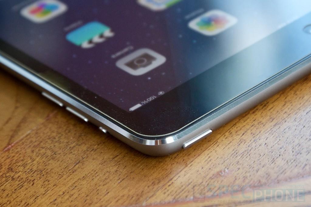 Review iPad mini Retina Display SpecPhone 021