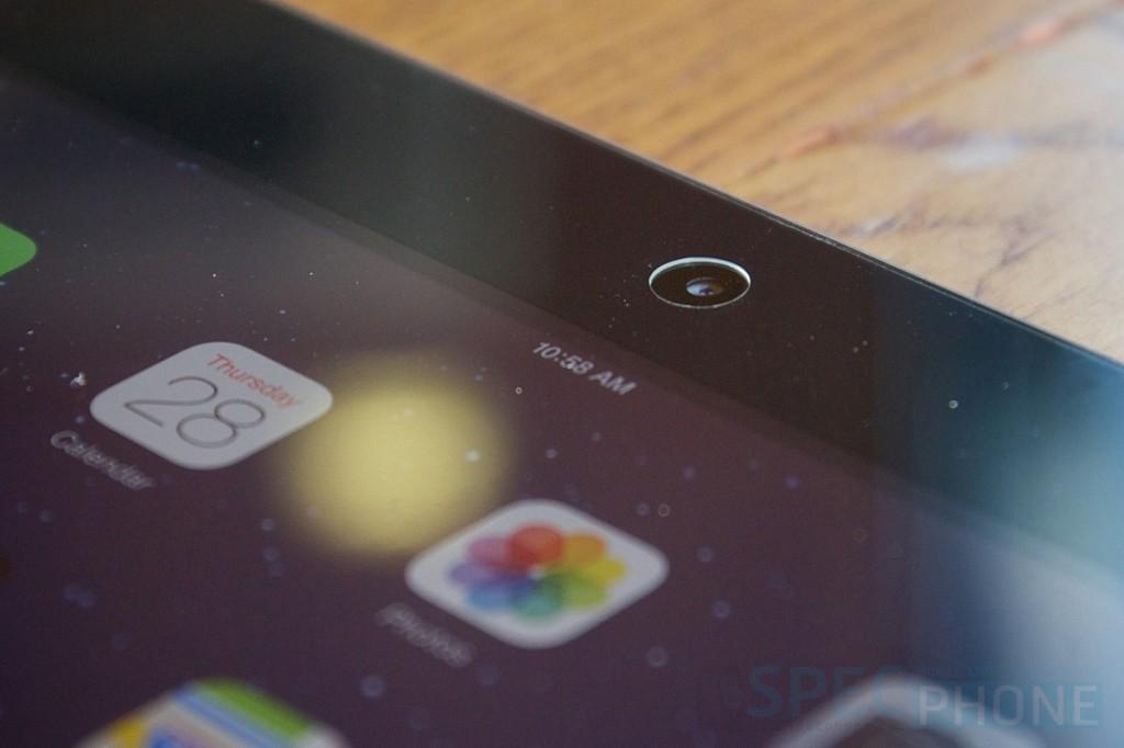 Review iPad mini Retina Display SpecPhone 023