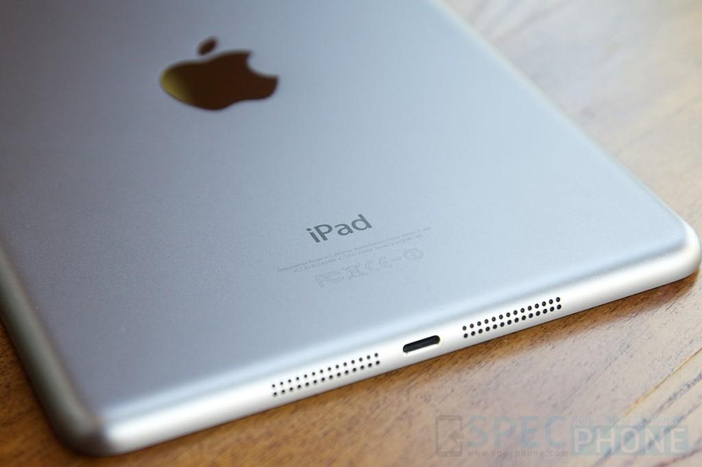 Review iPad mini Retina Display SpecPhone 026
